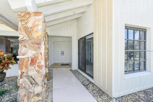 View property details for 3912 Spyglass Hill Rd, Sarasota, FL. 3912 Spyglass Hill Rd is a Single Family property with 3 bedrooms and 3 total baths for sale at $520,000. MLS# A4148159.