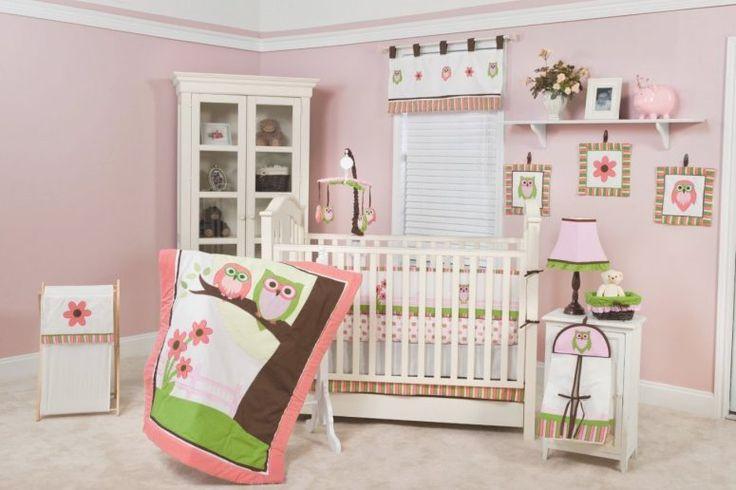 Kids Bedroom:Kids Owl Bedroom Decor Tips Owl Bedroom Decor How To Applying Owl Bedroom Decor, See With Regard To Kids Owl Bedroom Decor