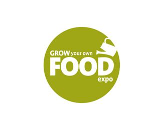Grow your own food expo