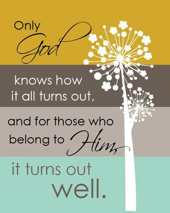 Romans 8:28 Love this!!