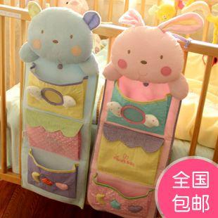 cama saco de armazenamento baratos, compre cama de qualidade diretamente de…