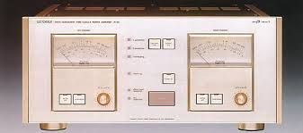 Image result for luxman