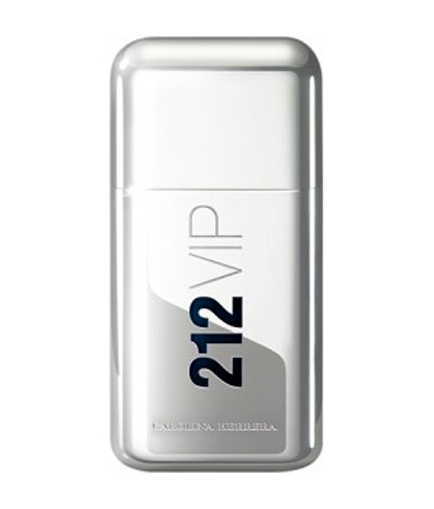 Carolina Herrera 212 Vip Men Edt 100Ml, http://www.snapdeal.com/product/carolina-herrera-212-vip-men/14200