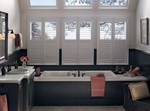 Master Bath Names 38 best bathroom design images on pinterest | bathroom ideas