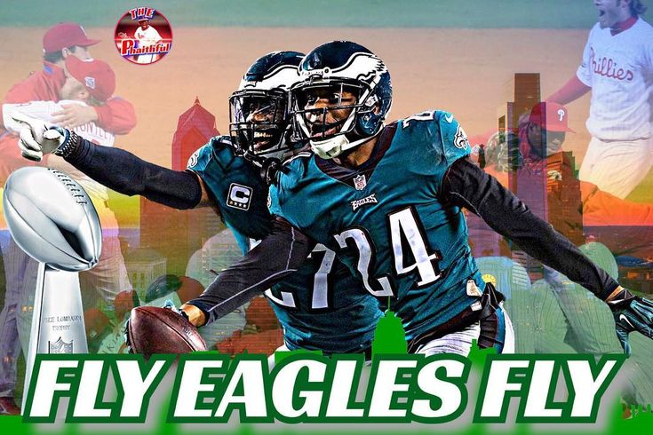 Good luck to the Underdogs across Pattison Avenue tonight in bringing home our first Super Bowl victory and our first championship as a city since the 2008 Phillies. End what's been a miraculous season on top#RingTheBell #sblii #superbowl #eagles #birdgang #underdogs #flyeaglesfly #philly #phillyphilly #philadelphia #phila #ttp #trustheprocess #nfl #champions #championship #w #win #dub #letsgo #hype #mlb #baseball #phillies #ringthebell