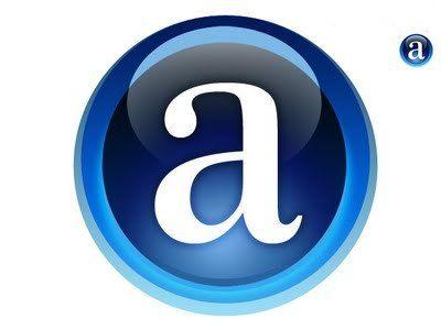 Anda lalu akan dihadapkan pada 3 pilihan ukuran tampilan widget : button 120 x 95, vertical banner 120 x 240, dan banner 468 x 60 sedangkan contohnya ada di sebelah kanan masing-masing. Jika anda yakin dengan ukuran yang anda pilih maka copy paste kode HTML yang telah disediakan ke bagian HTML atau widget blog atau situs anda (kode HTML nya diawali dengan ).Cara Memasang Widget Alexa Rank semoga dapat membantu kamu.