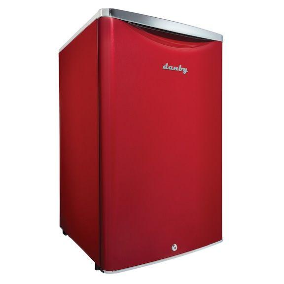 Die besten 25+ Kompakter kühlschrank Ideen auf Pinterest Hallo - miniküche mit kühlschrank