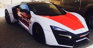Resultado de imagen para carros de policias en dubai