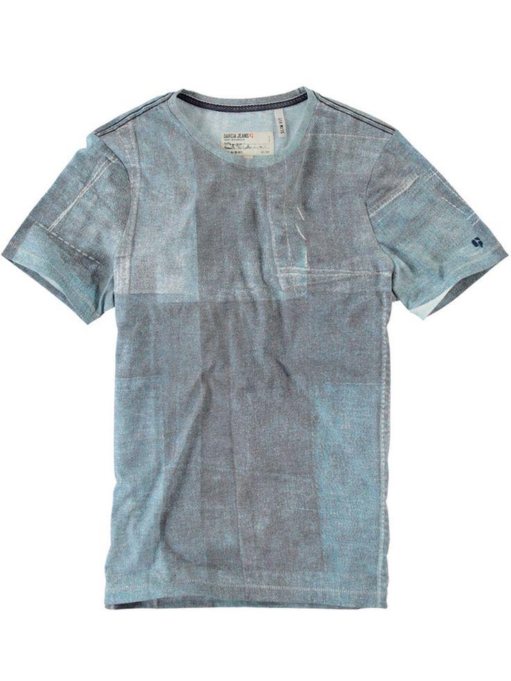camiseta de GARCIA JEANS
