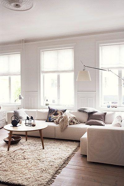 #est_d #living #spaces #decor #details #house