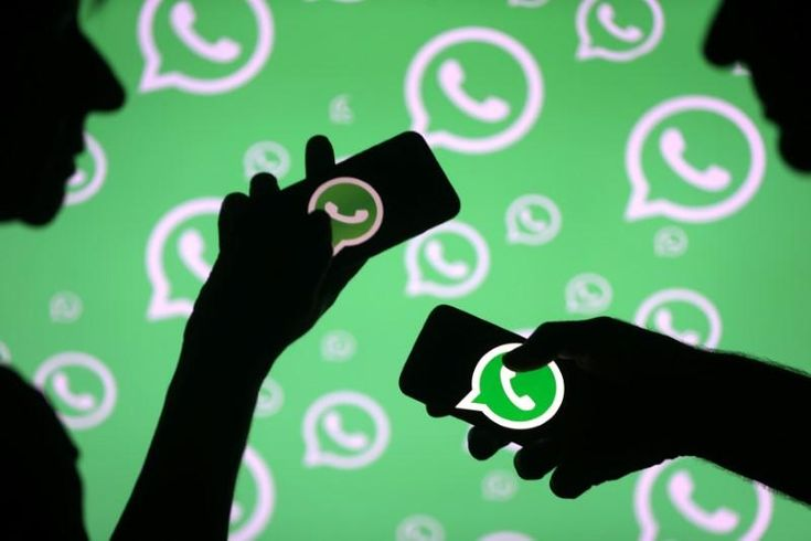 UK privacy watchdog ends WhatsApp probe after compliance pledge