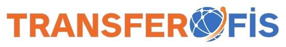 Fırsatlarla Dolu Transfer Ofis Platformunda Sizde Yerinizi Alın...! http://www.transferofis.com/acentemiz-olun
