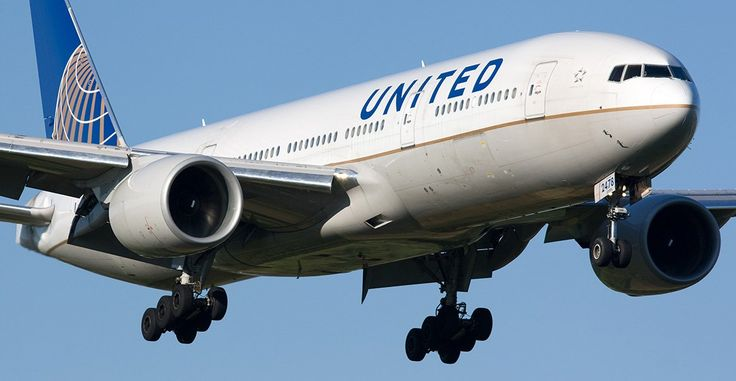 United Airlines Booking Phone Number for Quick Reservation kindly contact @ 1-877-294-2894.
