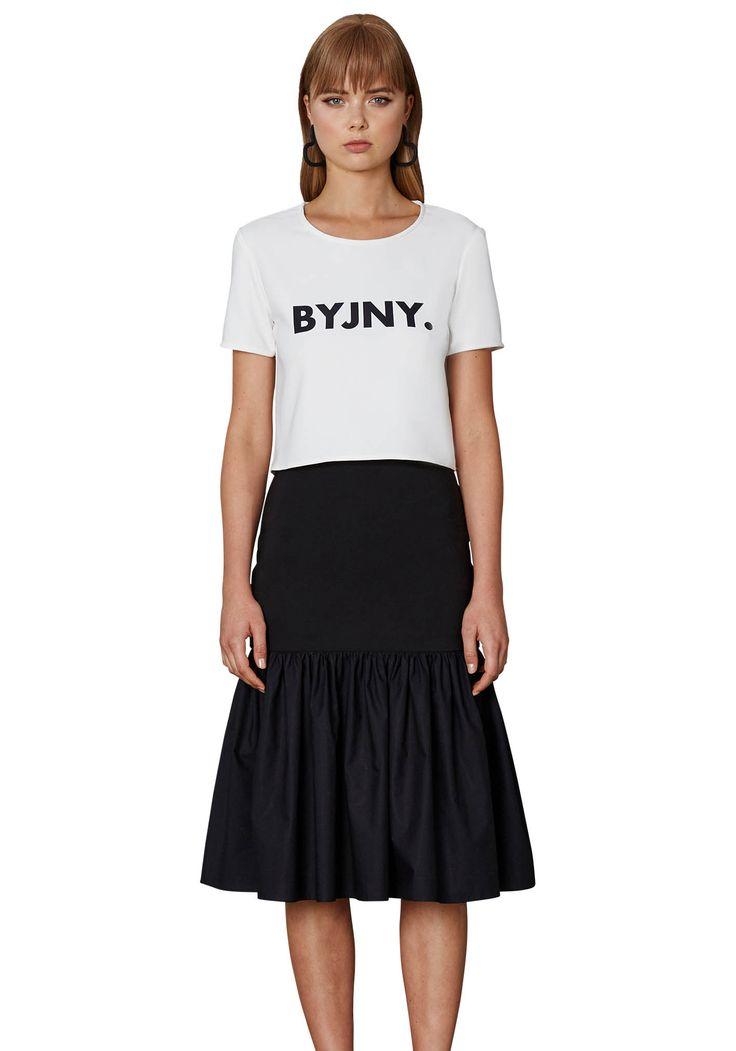 BY JOHNNY. By Johnny Tee | Contemporary Australian Womenswear