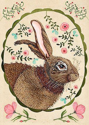 Автор этих открыток — Lily Moon. Родом она с острова Кипр. И вот, что она пишет о себе: 1. Я люблю, когда люди улыбаются.2. Я готова рисовать 24 часа в день.3. Я книгоголик.4. Я люблю, люблю, люблю природу! Свои открытки Lily пишет на состаренной бумаге. Мне кажется, эти работы можно рассматривать бесконечно. Эти мелкие и мельчайшие, любовно в…