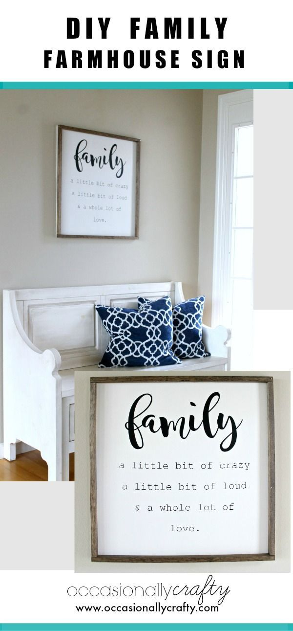 Farmhouse Foyer Quotes : Best entryway quotes ideas on pinterest home signs