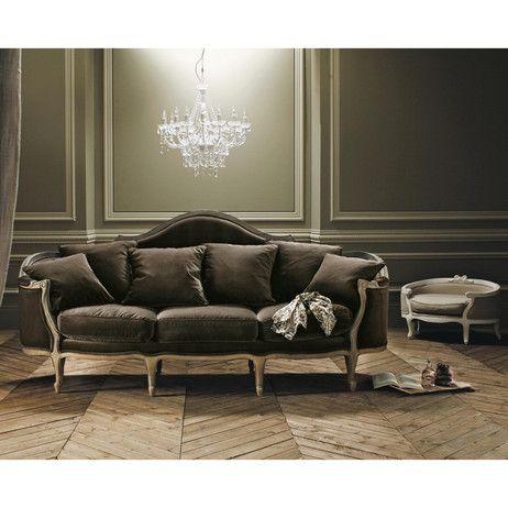 Peste 1000 de idei despre lustre maison du monde pe pinterest - Chandelier maison du monde ...