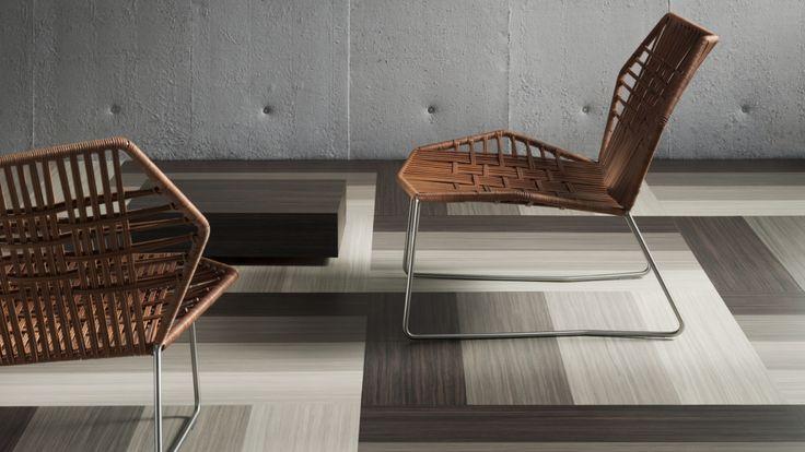 39 best vocking interieur vloeren images on pinterest for Interieur vloeren