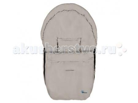Altabebe Microfibre AL2610  — 2260р. ---------------------------  Altabebe Конверт в коляску и автокресло AL2610 - легкий и мягкий, удобен в весенние, осенние и прохладные летние дни.   В теплые дни верхнюю часть конверта можно легко отстегнуть. Оставшуюся часть можно использовать как подкладку в коляске или автокресле. Внешняя обшивка изготовлена из микрофибры. Конверт удобно застегивать при помощи застежки-молнии.   Особенности: для детей от рождения до 12 месяцев; ветрозащитный и…