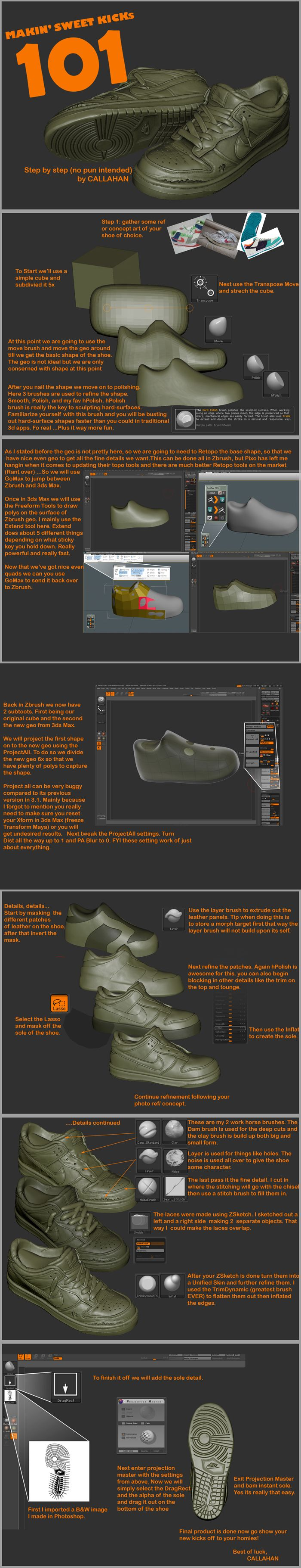 http://forum.zbrush.fr/index.php?topic=6135.0#!prettyPhoto