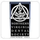 Best Dentist Arlington Advanced Dental Care,Dr.Hossein Ahmadian,DDS 1010 N Glebe Rd, suite 120 Arlington, VA, 22201 (703) 974-7501