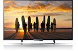 Sony BRAVIA KDL-42W655-x 107 cm (42 Zoll) Fernseher (Full HD, Triple Tuner, Smart TV)