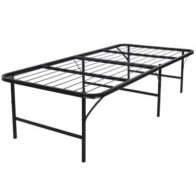 25 best ideas about twin xl bed frame on pinterest bed dimensions diy bed frame and bed frames. Black Bedroom Furniture Sets. Home Design Ideas