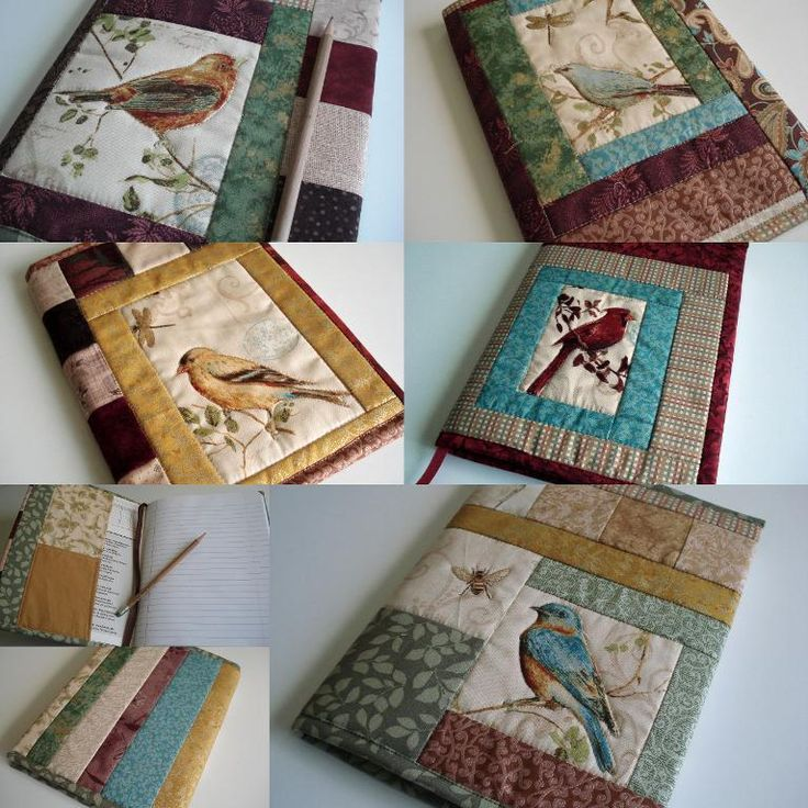 57 best pandaemonium images on Pinterest | Embroidery ideas ... : small quilting projects gifts - Adamdwight.com