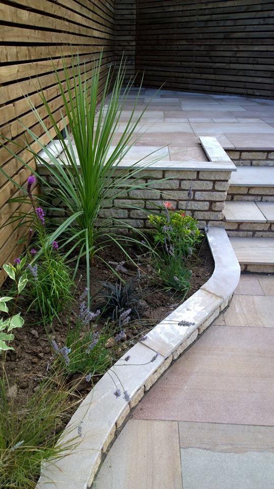 Contemporary Garden Design Company   Page 2. BirminghamContemporary ...