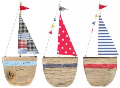 boats x