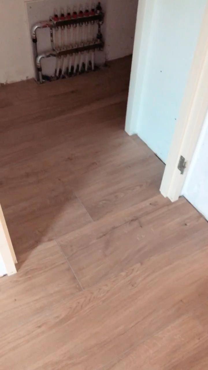 I Love This Marvelous Wide Plank Bamboo Floor Wideplankbamboofloor In 2020 Wood Floors Wide Plank Wood Floors Flooring