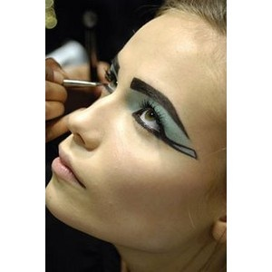 51 best Egyptian images on Pinterest | Make up, Cleopatra makeup ...