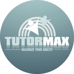 Attention: All retired an unemployed educators with tertiary teaching qualifications who are SACE registered OR any unemployed professionals with a diploma/degree. TutorMax invites you to register with us and to join our network of professional tutors Benefits   Earn an extra income Positively