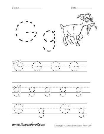 43 best alphabet printables images on pinterest preschool alphabet classroom ideas and worksheets. Black Bedroom Furniture Sets. Home Design Ideas