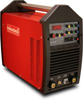 Multifunction Welders Available - Inverter multifunction welders have increased functionality over single function Welding Machines. These new types of multifunction welders often come in particular types depending if they are used for tig or Mig Welding process