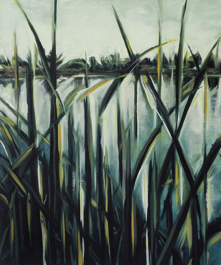 Tanya Sternberg | Shifting Views | Buy Art For Sale Online | StateoftheART