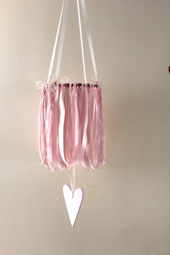 119 best images about nieuwe kamers voor de meisjes on pinterest - Deco slaapkamer baby meisje ...