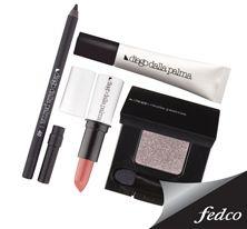 Un maquillaje nude será tu mejor aliado para ir al GYM.http://fedco.uberflip.com/i/502044-catálogo-temporada-madres-2015