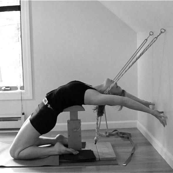 Можно Похудеть При Помощи Йоги Айенгара. Польза йоги для похудения для начинающих в домашних условиях, программа занятий для красивой фигуры