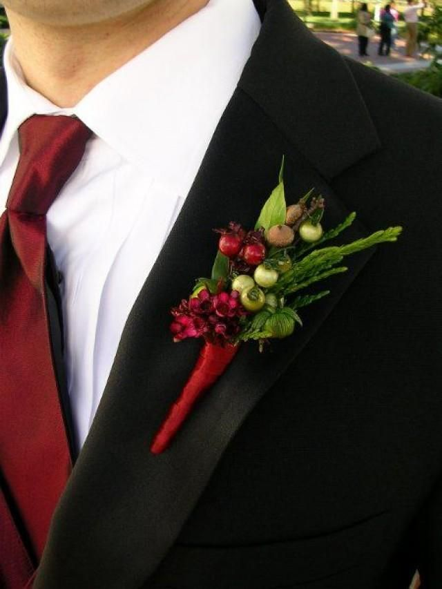 Weddbook is a content discovery engine mostly specialized on wedding concept. You can collect images, videos or articles you discovered  organize them, add your own ideas to your collections and share with other people |  See more about winter weddings, wedding flowers and burgundy. #ruby #burgundy