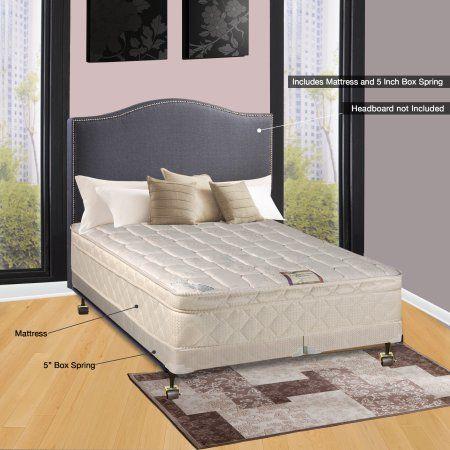 Home Mattress Bed Frame Mattress Sets