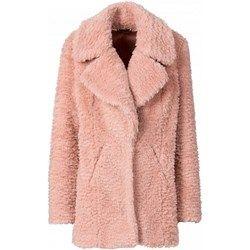 Płaszcz damski Rainbow - bonprix