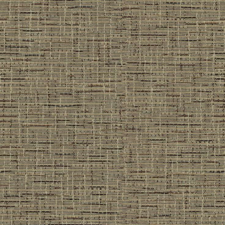 Banksia Hemp Fabric is available in Roller Blinds, Roman Blinds & Panel Glides
