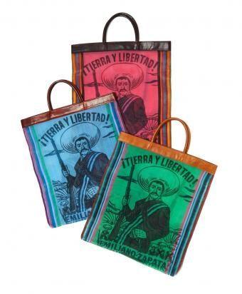    Zapata mesh (tote) bag / net boodschappentas.     ook verkrijgbaar bij #webshopsonly #conceptstore #Vughterstraat 47, #denbosch