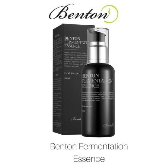 http://www.skin79-sklep.pl/produkt/73997-benton-fermentation-essence.html