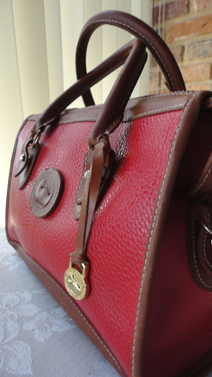 Bolsos Dooney y Bourke: Comprar moda y estilo a