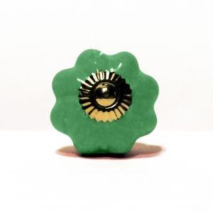 Zielony kwiat - http://www.galkidoszafek.pl/produkt/zielonykwiat