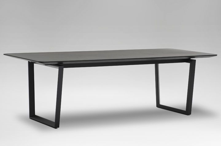 Camerich - Verge Table