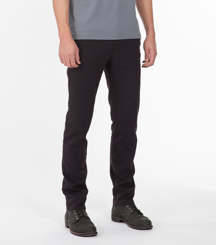 Outlier Clothes Uk