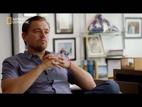 """TUTTOPROF.: """"Punto di non ritorno"""" documentario sul Riscaldame..."""